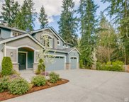 17716 28th Ave NE, Lake Forest Park image