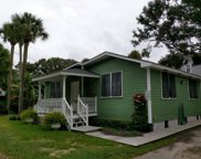 119 E Cooper Avenue, Folly Beach image