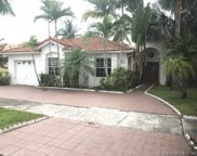 1021 Nw 132nd Ct, Miami image