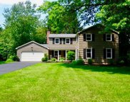 271 Thornell Road, Pittsford image
