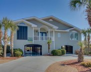 604 N Ocean Blvd, North Myrtle Beach image
