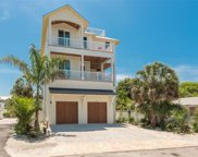 107 12th Street S, Bradenton Beach image
