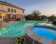 114 Lone Oak Court, Forney image