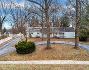 263 River Valley  Drive, Chesterfield image