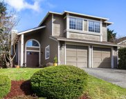 24202 SE 38th Place, Issaquah image