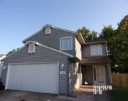 1505 Thresher  Court, Columbus image