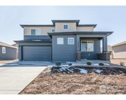 3903 Buckthorn St, Wellington image