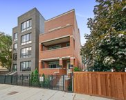1622 N Bosworth Avenue Unit #2, Chicago image