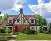 52 Hubbard Avenue, Red Bank image