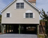34393 Coastal Highway, Bethany Beach image