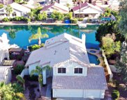 1207 E Artesian Way, Gilbert image