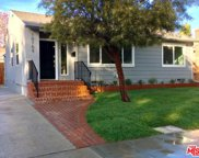 10759 Esther Avenue, Los Angeles image