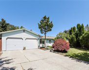 1429 227th Place SW, Bothell image