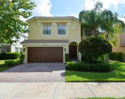 11122 SW Wyndham Way, Port Saint Lucie image