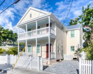 719 Thomas, Key West image