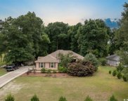6130 Sw County Road 18, Ft. White image