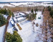 28342 Township Road 384 Unit 107, Rural Red Deer County image
