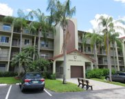 13000 Sw 15th Ct Unit #407U, Pembroke Pines image