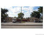 2611 Nw 9th Ave, Wilton Manors image