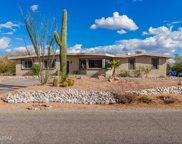 10640 E Camino Tesote, Tucson image