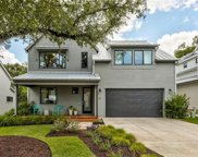 4111 Spicewood Springs Rd Unit 12, Austin image