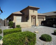 21927 S 215th Street, Queen Creek image