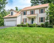 43 Edgewood Drive, Colchester image