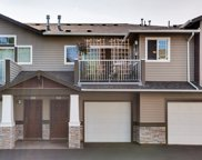 14690 SW SANDHILL  LOOP Unit #203, Beaverton image
