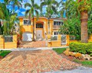 3209 Kirk St, Coconut Grove image