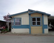 2630 Orchard St 7, Soquel image