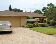 2472 Indian Trail W, Palm Harbor image