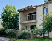 12505     Oaks North Drive   239, San Diego image