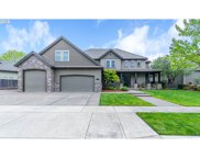 3695 WATERBROOK  WAY, Eugene image