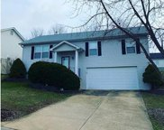 1512 Peach Tree  Lane, Arnold image