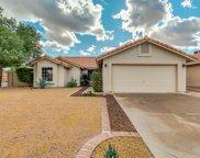 4339 E Amberwood Drive, Phoenix image