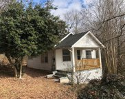 6211 High Drive, Knoxville image