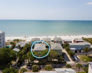 19834 Gulf Boulevard Unit 4A, Indian Shores image