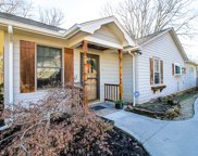 909 Brown Mountain Loop Rd, Knoxville image