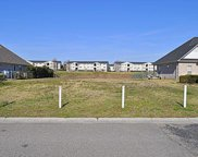 Lot 10 Pilot House Drive, Myrtle Beach image