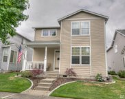 8330 Sweetbrier Lp SE, Olympia image