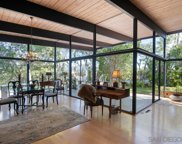 4516 Lucille Drive, Talmadge/San Diego Central image