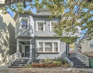 3105 Telegraph Ave, Berkeley image