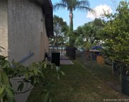 14310 Sw 68th St, Miami image
