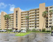 401 150th Ave Unit 231, Madeira Beach image