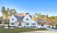 903  Harvest Pointe Drive, Fort Mill image