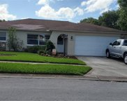 7840 Edinburgh Drive, New Port Richey image