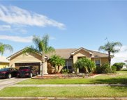 3100 Winding Trail, Kissimmee image