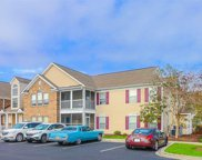 119 Veranda Way Unit 5-C, Murrells Inlet image