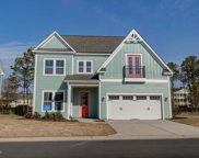 135 Bella Port Lane, Wilmington image