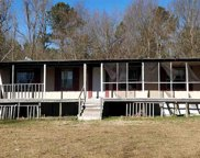 119 Willie Lane, Cowpens image